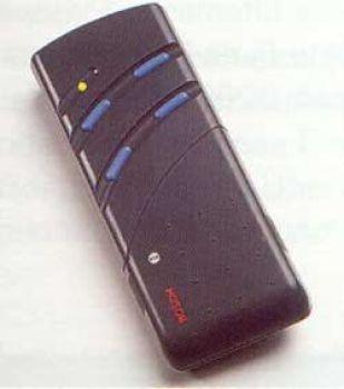 Bosch Handsender 26,995 MHz